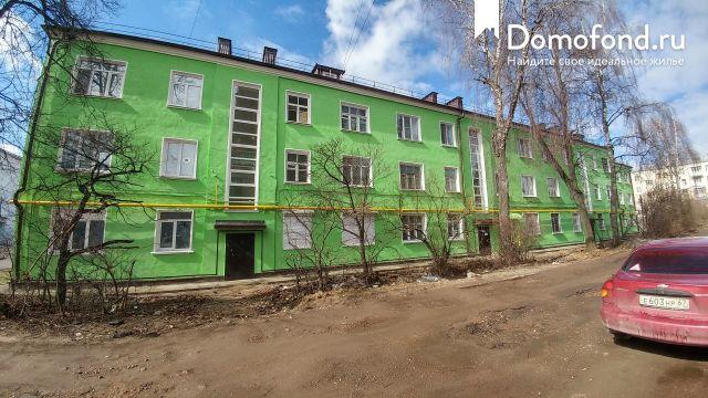 pari-chastnie-foto-smolensk-lyubitelskoe-foto-anusa-v-vkontakte