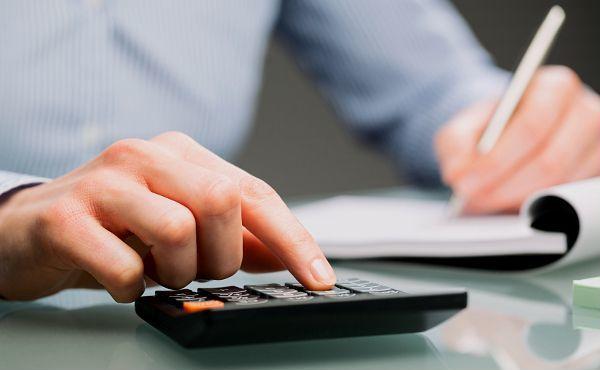 где не отказывают в рефинансировании кредитов
