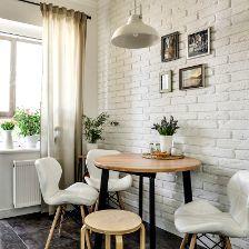 Налог на продажу недвижимости для нерезидентов рф